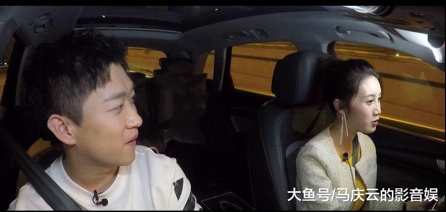 曹云金登上北京台, 提往事, 跟何云伟俩人两周合赚40元
