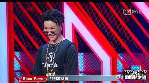《中国新说唱》最有实力问鼎冠军的5人, 第3名早已成名!