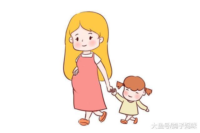孕期进补需科学, 既满足胎儿发育, 又防止妊娠并发症