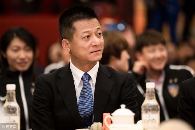 中国足协发给俱乐部的评论辩论稿, 那些球员赚到了