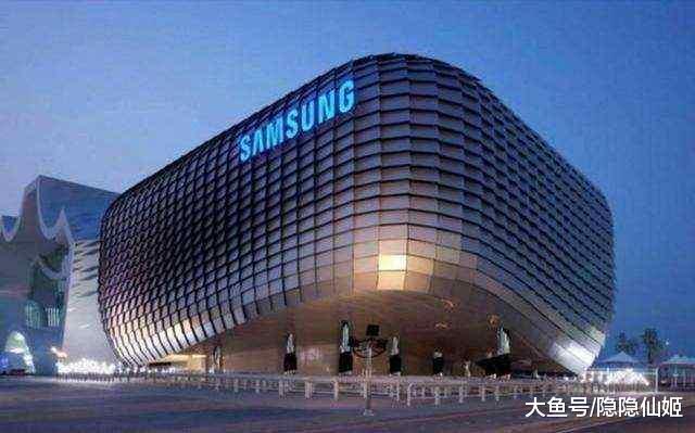 最霸气中国女强人: 打败苹果, 紧逼三星, 每天卖出42万部手机