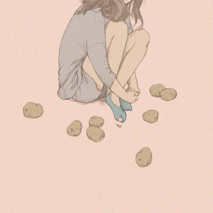 伤感让人心碎的句子, 句句催泪