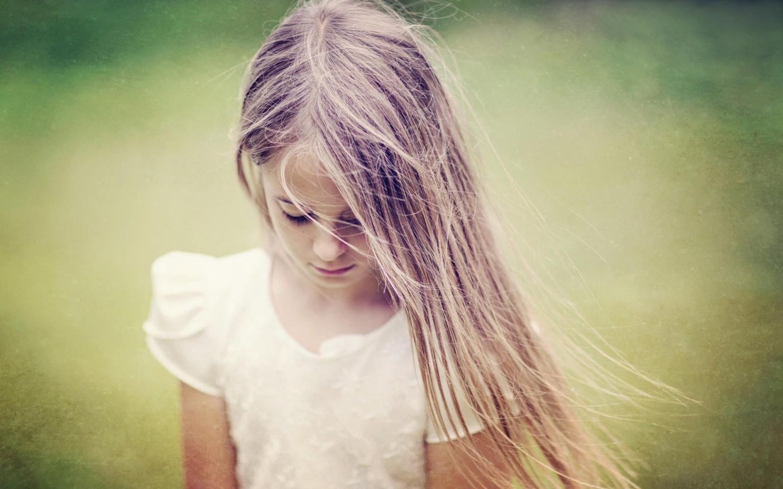 人生, 简单就快乐, 生活, 开心就好