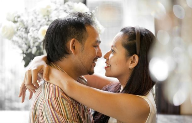 女人哪些行为会让男人瞬间死心?