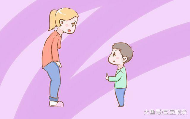 幼儿园老师, 频繁把孩子的作业交给家长完成, 你觉得对吗?