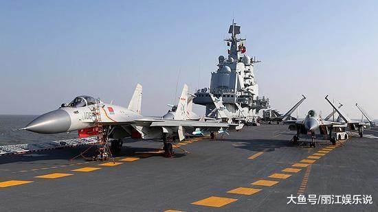 歼-20战巡海内, 轰-20揭开奥秘里纱! 中国空军强势挺进20时期!
