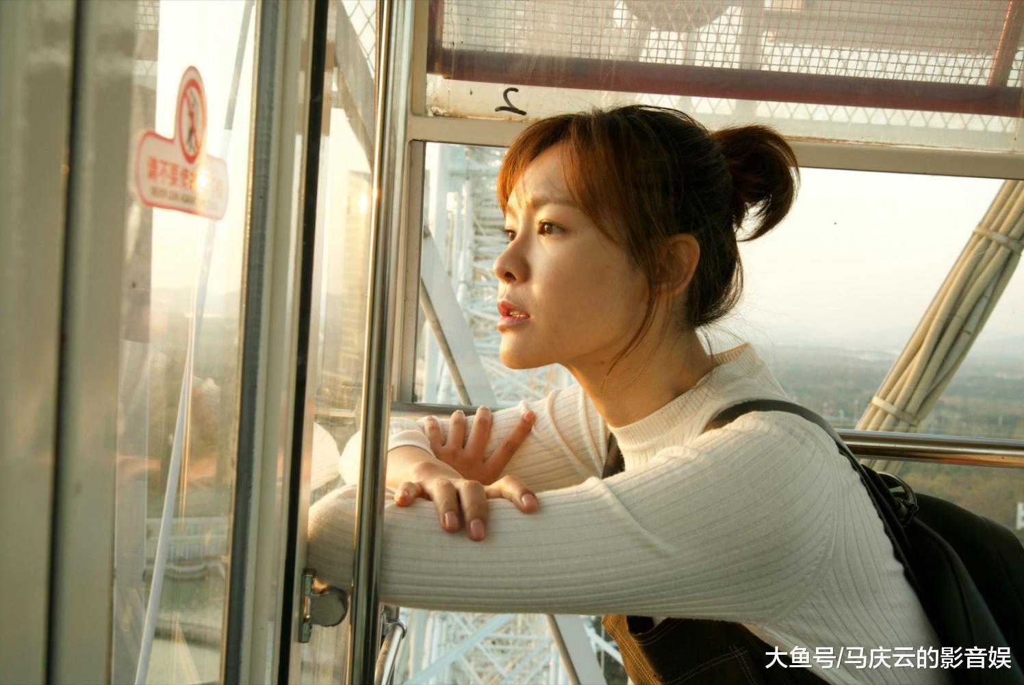 特效大片《海王》预售过五千万, 华谊新片《惊涛飓浪》预售扑街