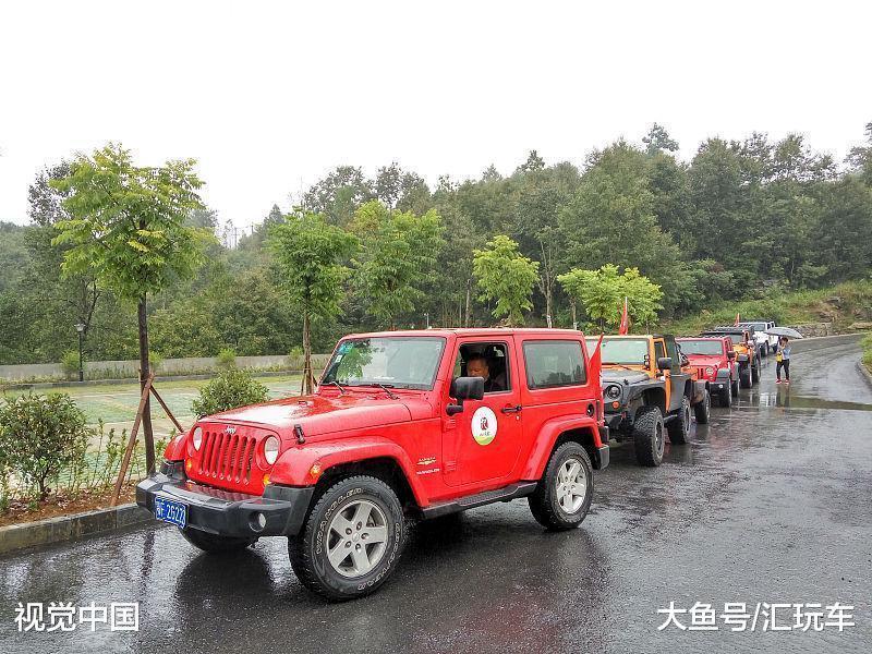男子搭朋友车去西藏, 结果回来朋友问他要4200磨损费, 你怎么看?