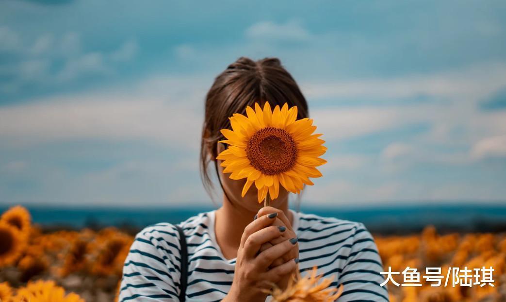 30岁女人自述焦虑: 生活的真相是什么?