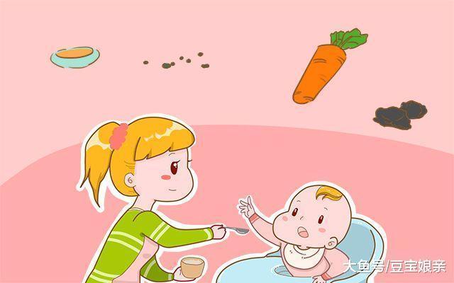 想宝宝秋冬少生病, 要把这4件事做好, 看看你做到没?