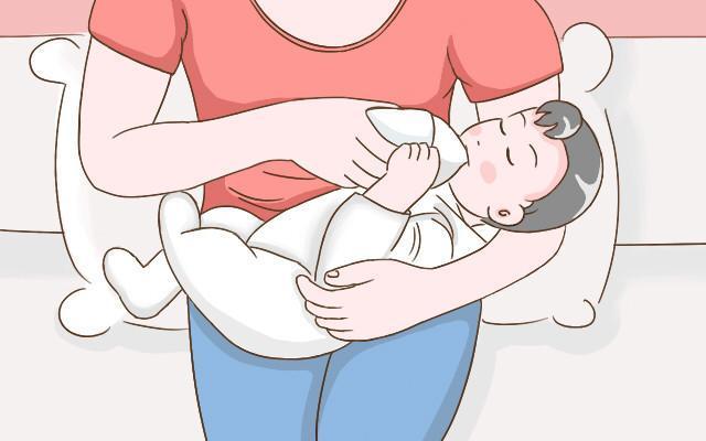 宝宝太瘦不仅是肠胃问题? 父母用好这4种方法, 能让宝宝更强壮