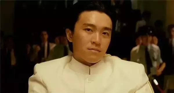 一起看看90年代香港最卖座十大电影, 周星驰电影占两席