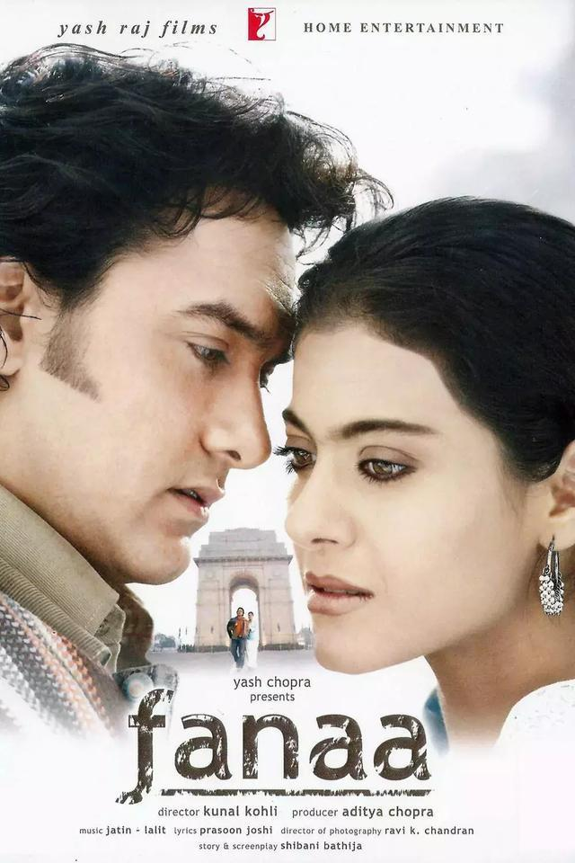 揭露家暴, 质疑教育, 讽刺宗教! 推荐阿米尔·汗最经典的10部电影