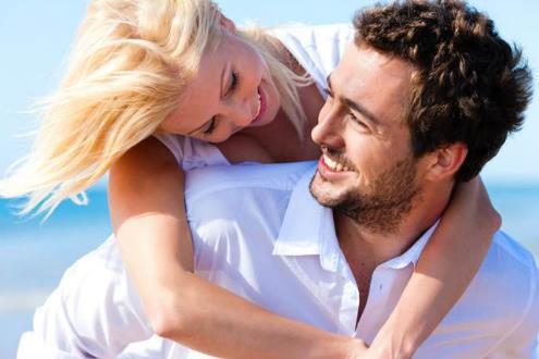 大龄剩女不愿意嫁的六个原因, 你知道几个?