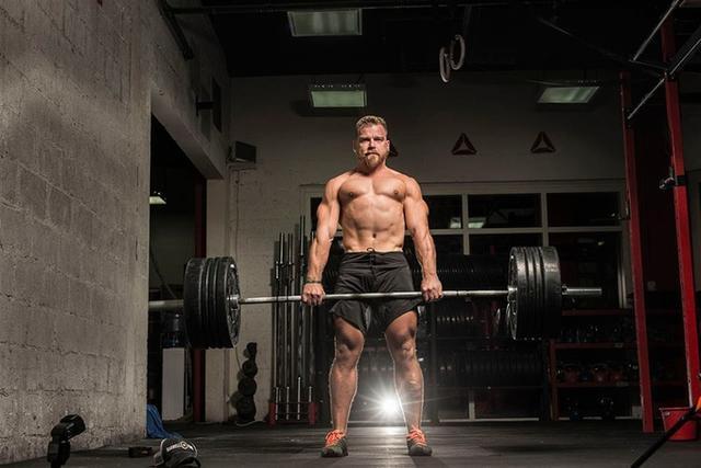 若是您掌握那些练腿技能, 变年夜神只是时候题目