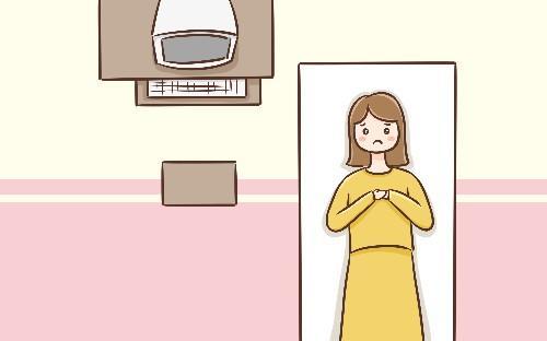 若孕妈顺利通过这3项检查, 那真是恭喜了, 胎宝发育基本没问题