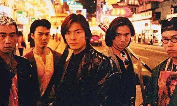 百看不厌的香港十大经典电影! 没看过的小伙伴赶快去看!