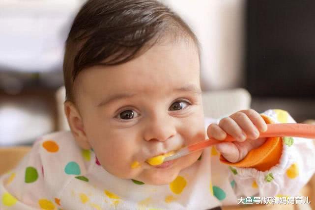 一岁宝宝可以吃醋吗? 宝宝吃醋6大好处, 你知道几个