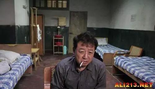 看喜剧片也会泪流满面 中国十大经典喜剧电影