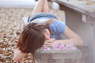 有的人总把最好的东西糟蹋以后 才开始感慨人生若只如初见