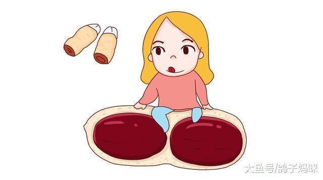 碘对胎儿大脑发育的重要性, 妈妈你知道吗?