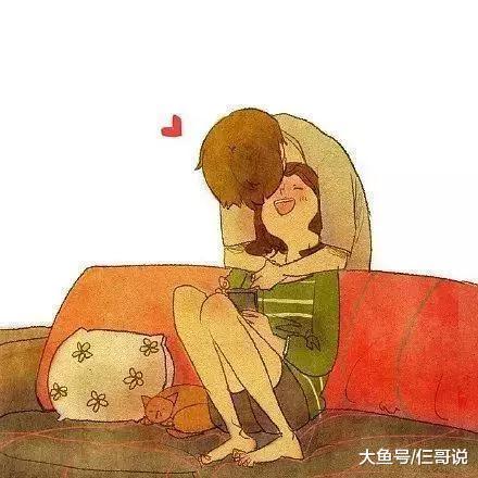 爱情易得, 心动难遇, 这些暖心的甜蜜情话, 拿去试一试!