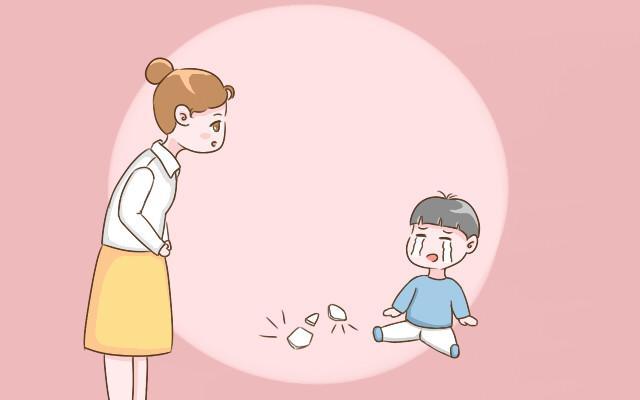 想让儿子长大后有出息, 爸妈要教给他这3种品质