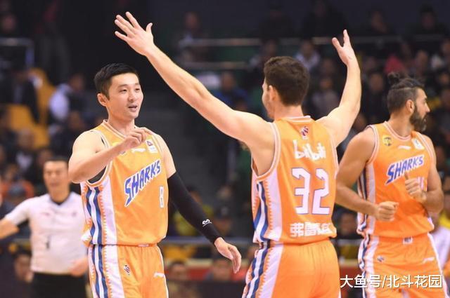 奇迹能延续多久? 上海困难不仅仅是伤病, 年末岁尾赛程不轻松