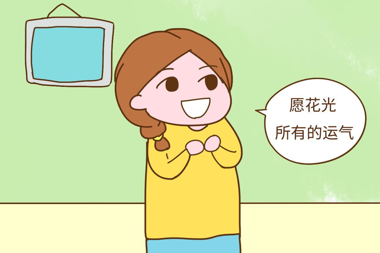 上海伤人事件, 这位宝妈的留言, 引来众多母亲为她点赞