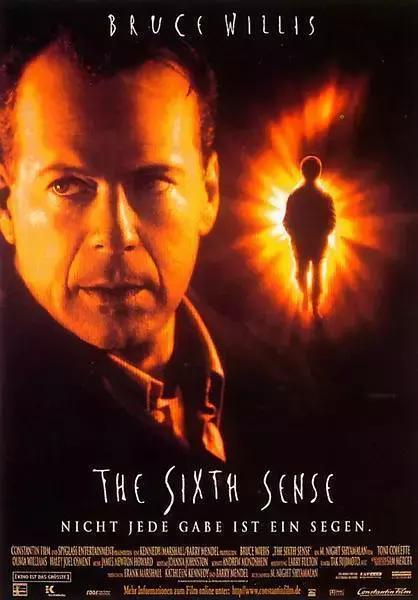 世界十大恐怖电影排行, 排名第一能让您感觉到心灵深处的震颤