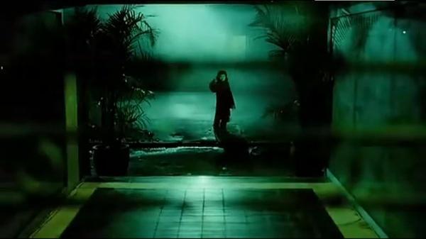 史上第一爆料, 华语十大恐怖电影
