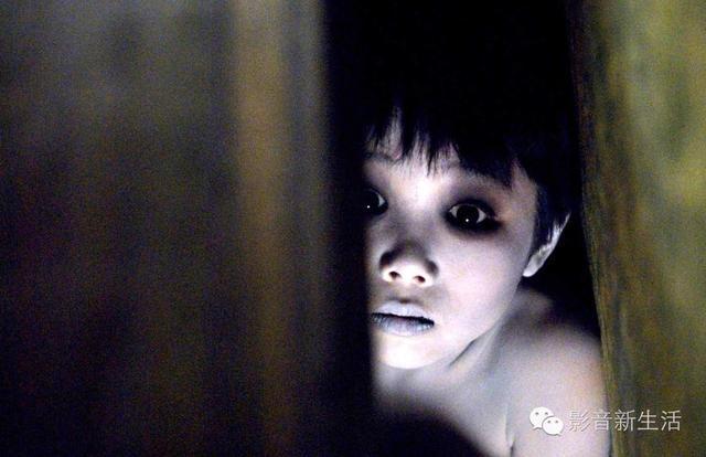 曾经把你吓懵的, 全球十大恐怖惊悚电影