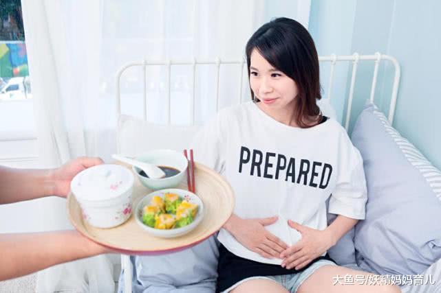 坐月子不吃盐的说法正确吗? 产后一周妈妈最关心的6个营养问题