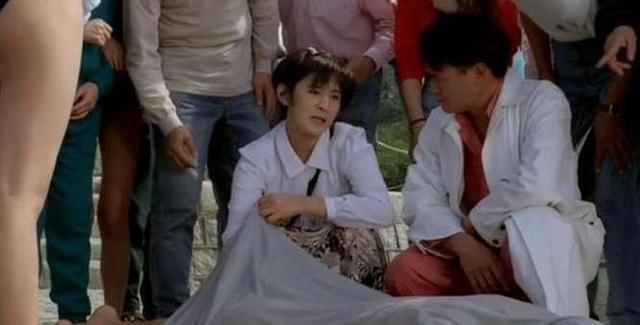 """香港十大""""猛鬼系列""""电影, 林正英垫底, 你曾被哪部吓到过?"""