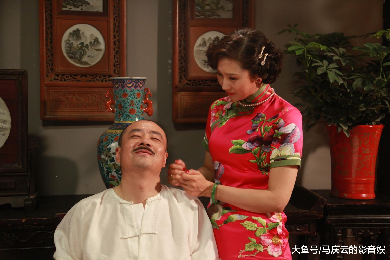 贾玲岳云鹏开演冯氏喜剧, 一部印度厕所的电影却更加开挂