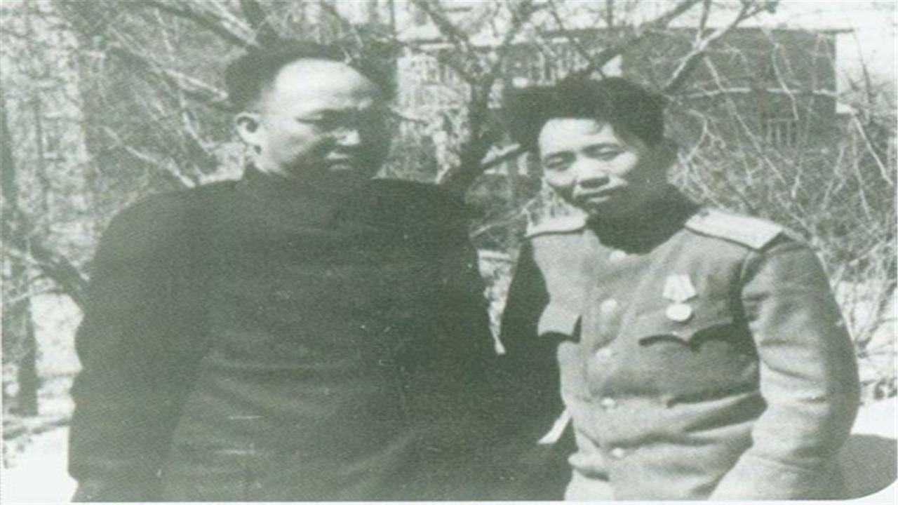?3千人跳出5万日军的包围圈, 未放一枪, 未伤一人, 日军都没料到