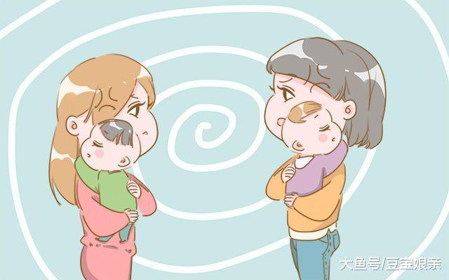孕期这2个月是胎儿发育的高峰期, 孕妈可要好好抓住