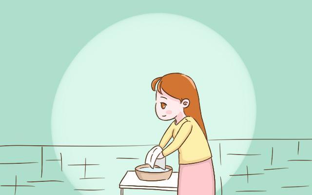 子宫最怕孕妈做这4件事, 对胎宝发育不好, 还影响孕妈身体