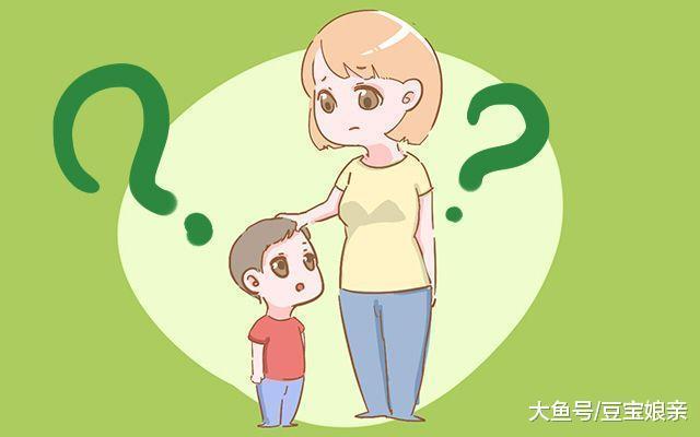 90后和80后在育儿时有这3个不同, 最后一个可是缺点, 你中了吗?
