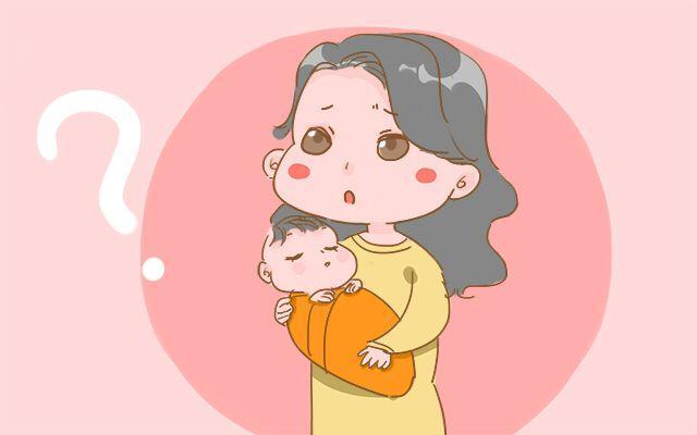 对于新手爸妈来说, 最大的挑战不是宝宝的吃、睡, 而是它