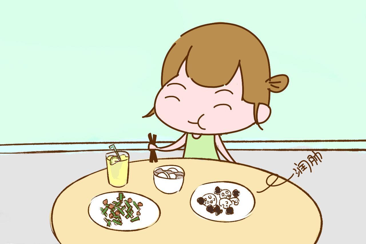 入秋后, 这些做法能防秋燥减少咳嗽, 家长快给宝宝用起来