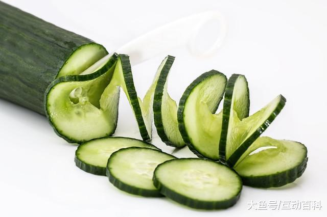 果蔬皮是应该吃还是应该仍?