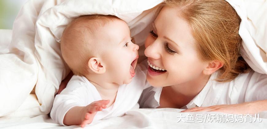 产后半年又怀孕, 产后妈妈不可不知的避孕小常识