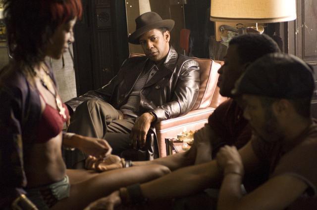 盘点全球最经典的10部黑帮警匪片, 电影带你了解黑帮的生活