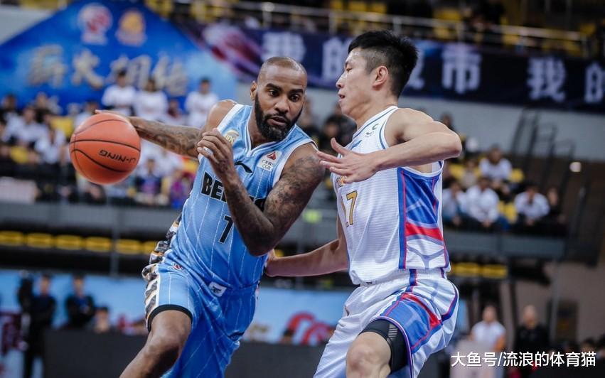 CBA最新积分榜: 北京13连胜仄辽宁, 新疆爆热输球, 八几回再三与一胜