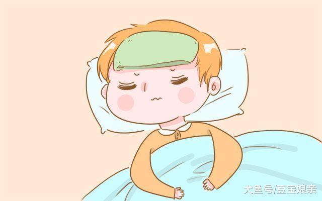 宝宝吹空调时这几件事做不好, 小心吹出空调病