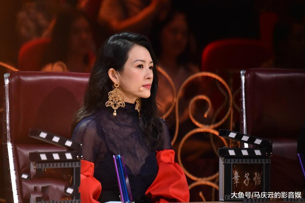 《我就是演员》导师分级赛, 郭麒麟范湉湉沈春阳喜剧演员全淘汰