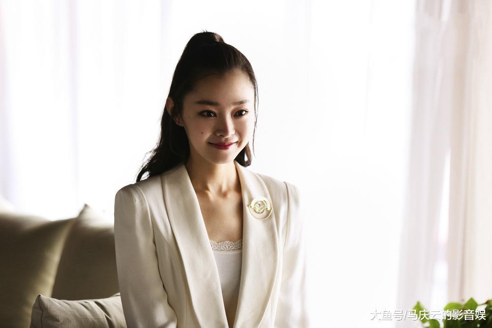 《创业时代》收视第二, 黄轩落魄, 周一围亢奋, 杨颖美貌输给女二