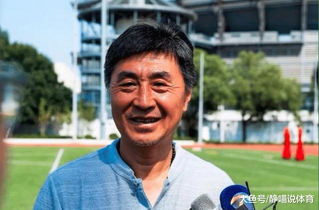 贾秀齐带中国女足在澳洲打疯了! 豪与5连胜, 连敌手皆赞美不已!