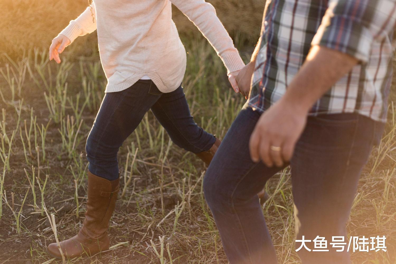 催泪短片刷爆朋友圈: 多少婚姻, 死于不懂表达